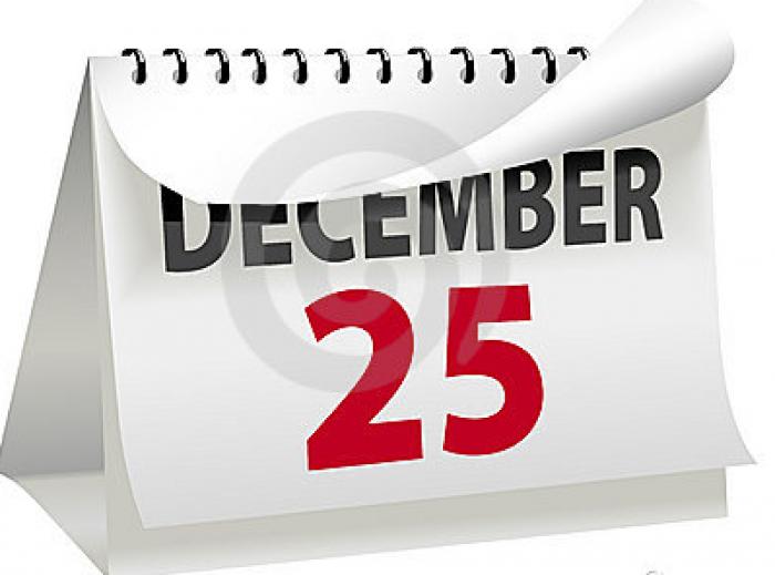 Imagini pentru 25 decembrie Craciunul