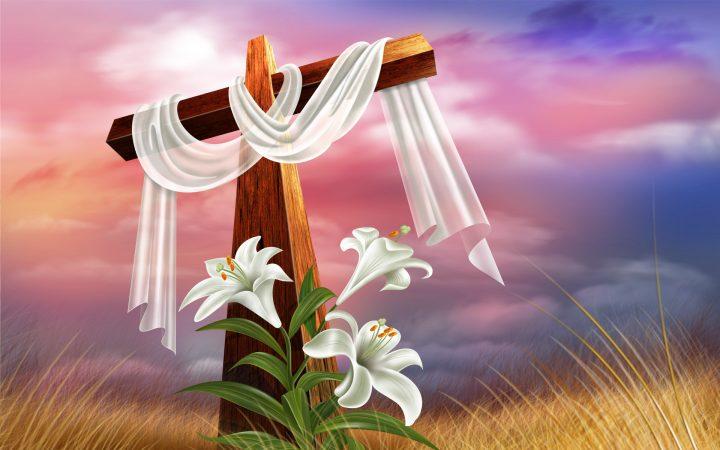 De ce învierea pare un lucru de necrezut? (AUDIO)