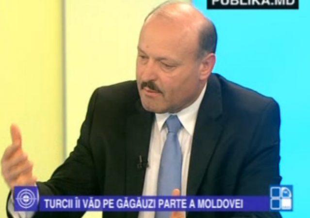Despre vizitele şi mesajele transmise de speakerii României şi Turciei, la Fabrika