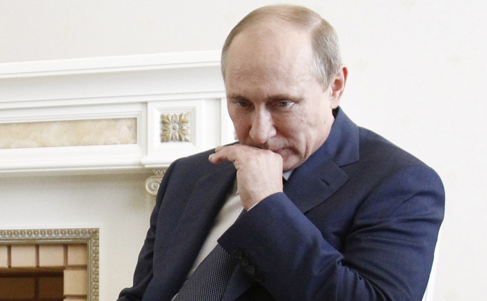 Despre Uniunea Vamală și visul nostalgic a lui Putin, la Fabrika