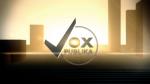 Despre rolul femeii în politică la Vox Publika
