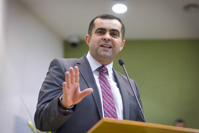 Samuel Tuțac: Rugați-vă pentru Moldova