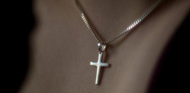 Council of Europe calls for rights, even for Christians