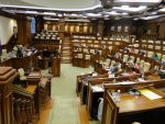"""A 23-a reuniune a Rețelei """"Parlamentele unite în combaterea violenței sexuale împotriva copiilor"""" şi-a desfăşurat lucrările la Chişinău"""