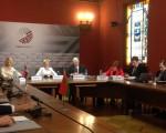 Evaluarea Summit-lui de la Riga