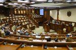 PRIMUL seminar parlamentar la nivel european pentru drepturile sociale la locul de muncă VIDEO