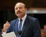 APEL al deputatului neafiliat Valeriu Ghilețchi, candidat la Președinția Republicii Moldova