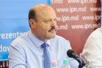 INVITAŢIE: Briefing de presă privind implicarea în campania electorală pentru Alegerile Prezidenţiale