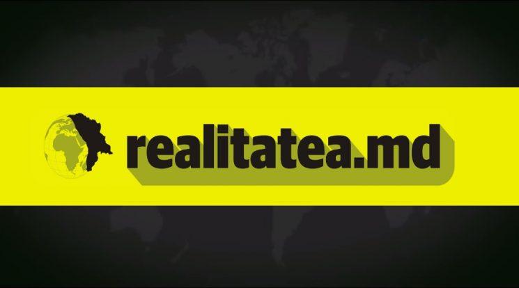 ULTIMA Dezbatere Electorală din această campanie la Realitatea TV