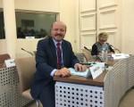 """RAPORTUL privind """"Protecția drepturilor părinților și copiilor care aparțin minorităților religioase"""" a fost aprobat în comisia APCE"""