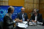 """DESPRE Constituirea Grupului Parlamentar Popular European, la """"Loc de Dialog"""""""