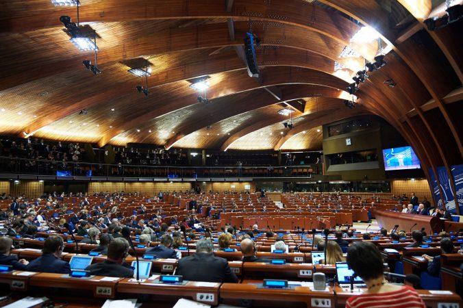 Comunicatul PPEM privind cheltuielile în scop de serviciu la APCE