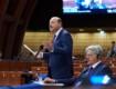 Rezoluția împotriva separării copiilor de părinți, aprobată de APCE